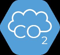 Biogas image
